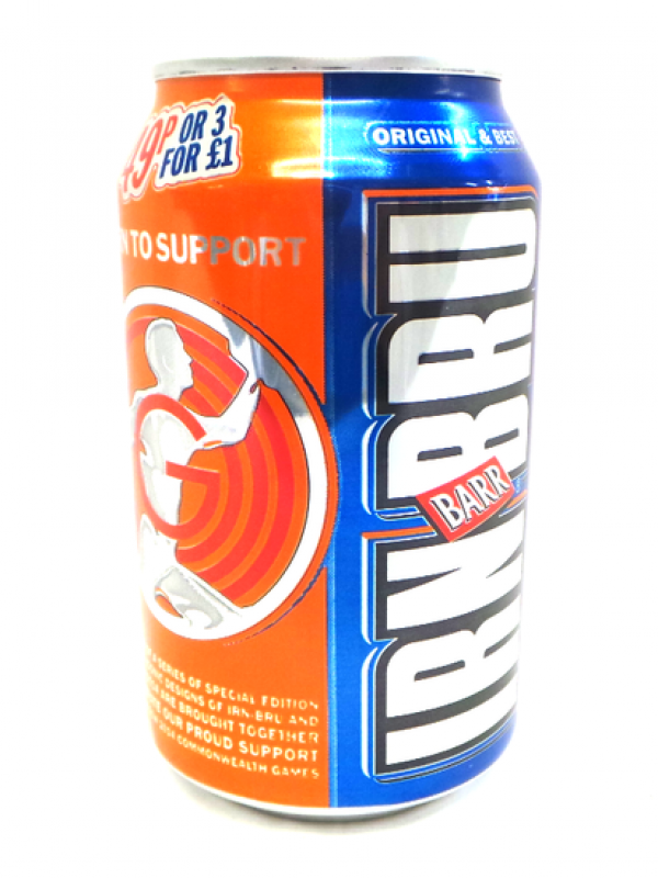1460009059-9431-bru-10-3-of-sugar-per-100ml