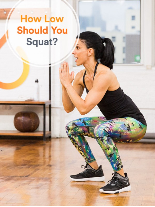 1470193715-2387-How-Low-Should-You-Squat