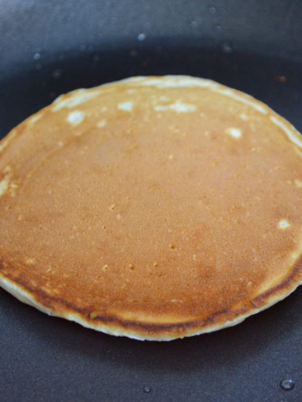 1483434191-1096-H2-Pancakes-Second-Side-8