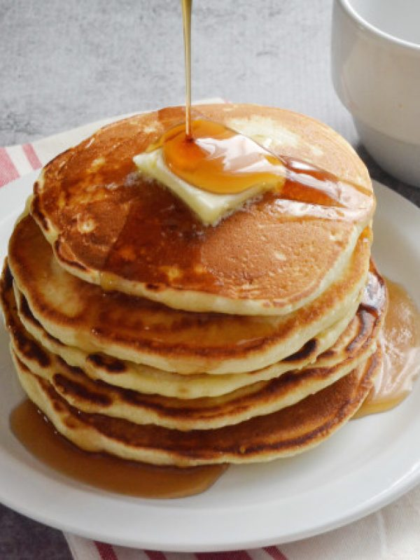1483434192-8740-H2-Pancakes-Stack-Syrup-9