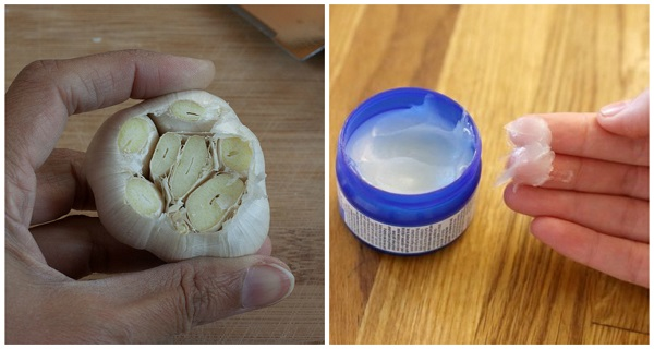 PUT-SOME-VICKS-VAPORUB-ON-A-GARLIC-CLOVE.-THE-REASON-YOU'LL-REGRET-NOT-KNOWING-THIS-EARLIER