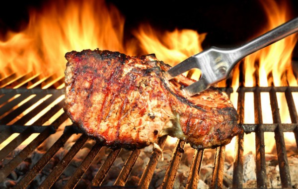 worst-grilling-mistakes
