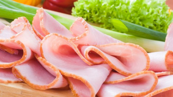 Lunch-meat-istock