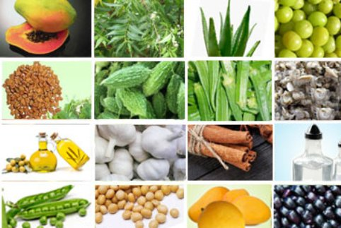 Natural-remedies-to-treat-diabetes