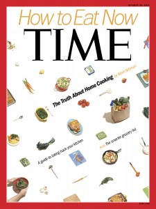 TIME-Cover-How-to-Eeat-Now