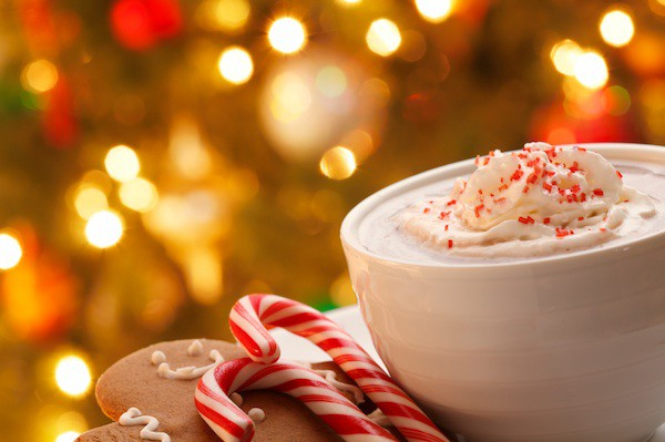 hot-chocolate-low-sugar-christmas-by-healthista.com_