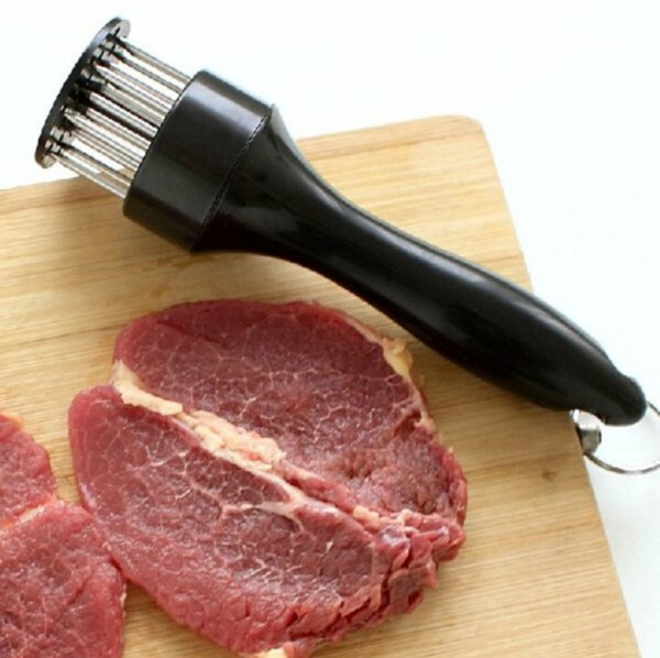 1458895694-7155-needle-tenderised-steak