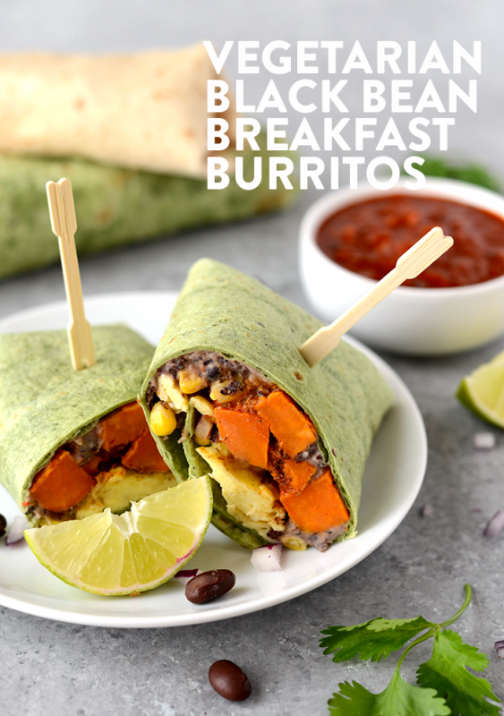 1474341407-8780-LACK-BEAN-BREAKFAST-BURRITOS