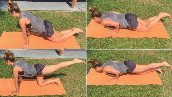 1462257982-8197-jen-cohen-yoga-push-up