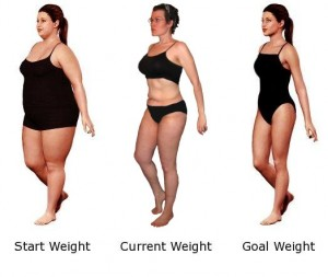weight-loss-300x253