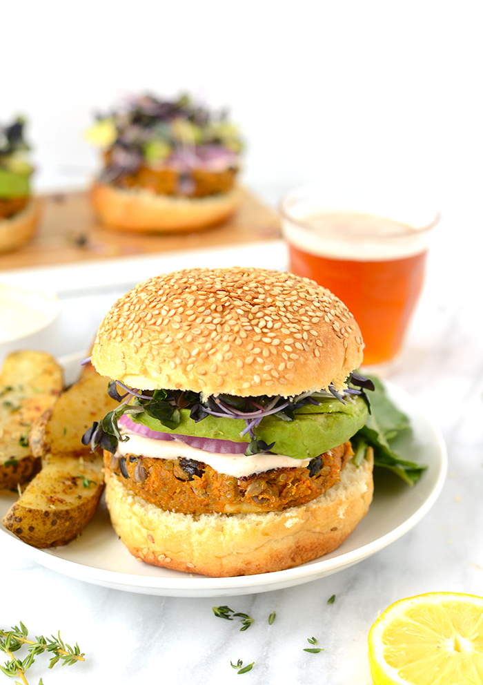 1464667178-7654-QUINOA-SWEET-POTATO-BURGERS2