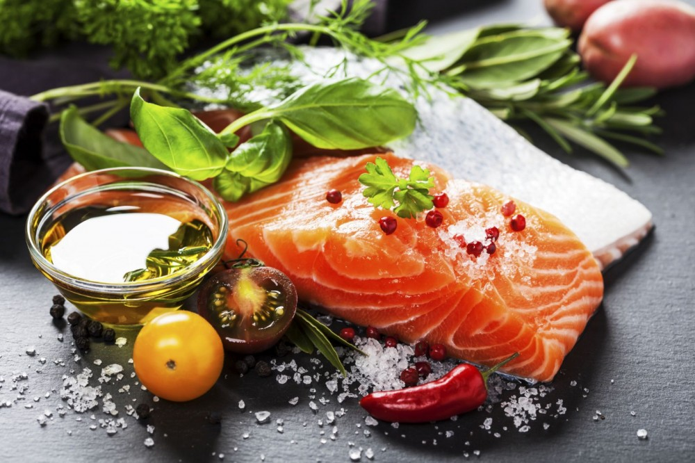 1464663736-5476-n-diet-fish-oil-healthy-food