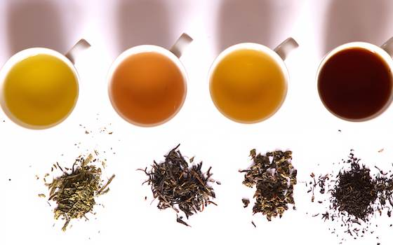 Drink-Tea-to-Boost-Cancer-Protection