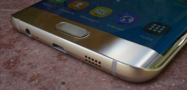 samsung_galaxy_s6_edge_curved_edges