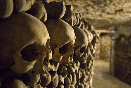 The_Paris_Catacombs_house_the_remains_of_six_million_people_151XlqjLe