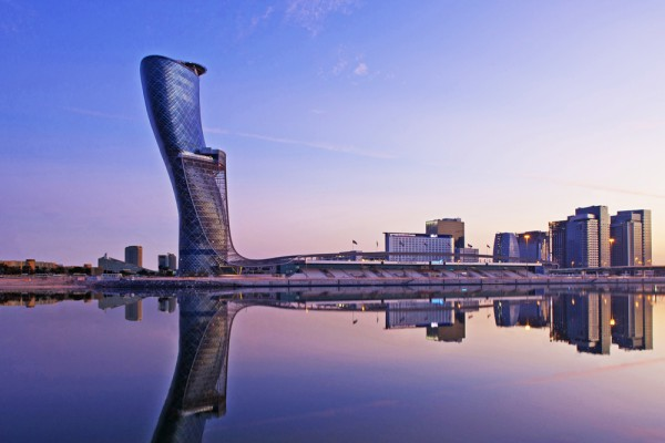 hyatt-capital-gate-abu-dhabi-cr-hyatt-lindsey-wallace
