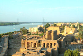 Egypt-Nile-Thinkstock-Photodisc_0