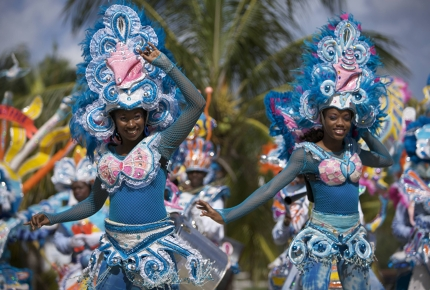 Junkanoo_in_full_swing_in_the_Bahamas_160519154258_QOrUO8