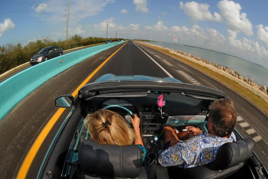 convertible_in_the_florida_keys.jpg.size_.xxlarge.promo_
