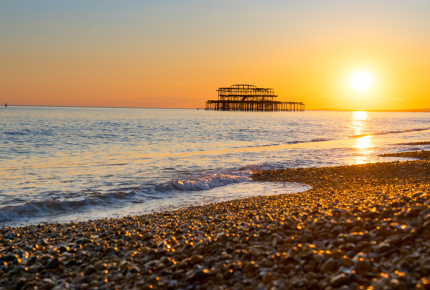 Brighton_could_be_your_setting_for_Euro_2016_160510095627_Cq1ubi